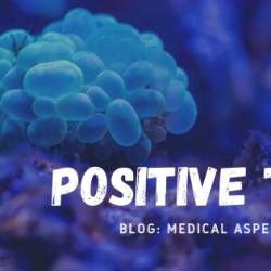positive thinking medical aspect we uncut